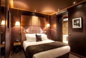 1_chambre_hotel_armoni-1