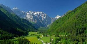 Balkans-paysage-des-balkans-Slovenie-Europe-du-Sud-01