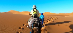 Tourisme-Maroc-Destination-VisitMorocco