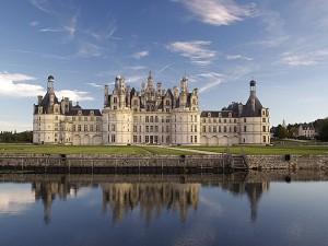 chateau-de-chambord-1