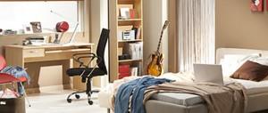 louer-une-chambre-chez-l-habitant-8-bonnes-raisons-de-se-lancer-lg-29356