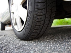 pneus,auto