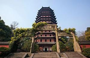pagode-6