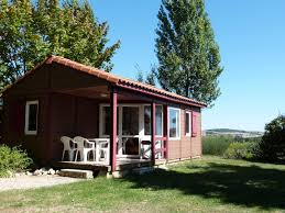residence-camping