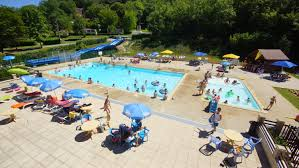 camping-souillac