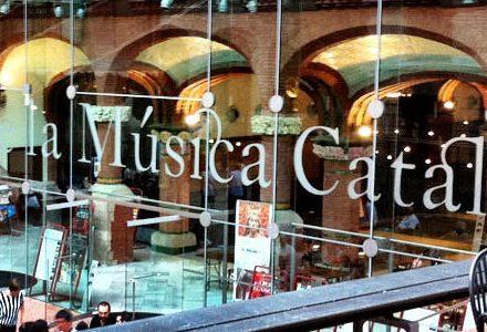 palais-de-la-musique-catalane