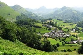 soule-pays-basque