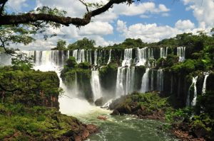 bresil-iguazu-falls-best-waterfall-in-the-world