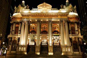 bresil-teatro-municipal-gd