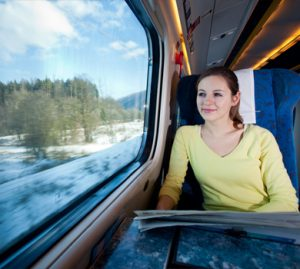 train-canada