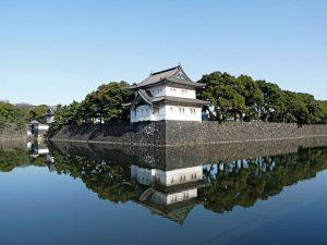 japon-le-kokyo