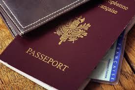 passeport-carte-d-identite