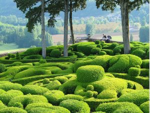 le-jardin-de-marqueyssac