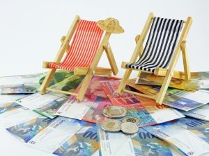 famille-budget-vacnce
