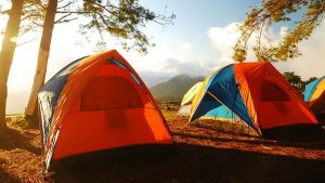 monter-une-tente
