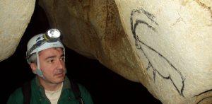 la-grotte-debbou