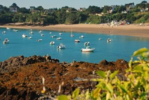 cancale-port-mer