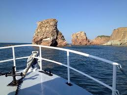 excursion-en-mer