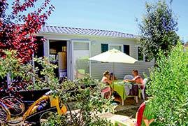 louer-un-mobilhome-ile-de-re-camping