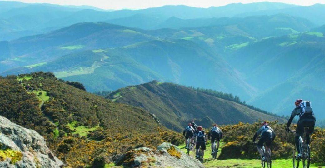 pays-basque-activites