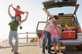 voiture-et-vacances